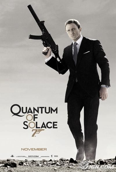 quantum-of-solace-20080729115301090.jpg